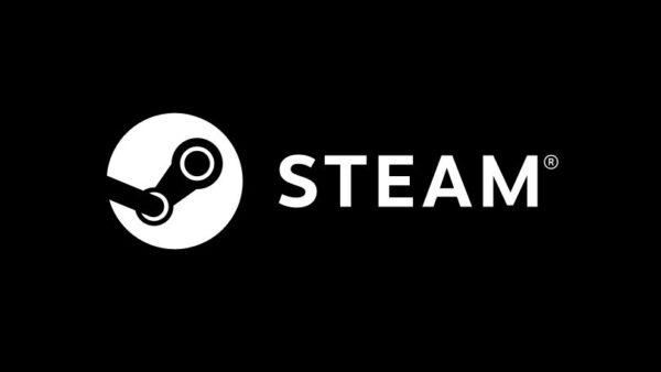 O recorde do Steam era de22 milhões jogadores simultâneos, alcançado no dia 22 de março