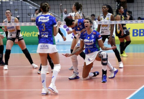 thaisa-superliga-feminina