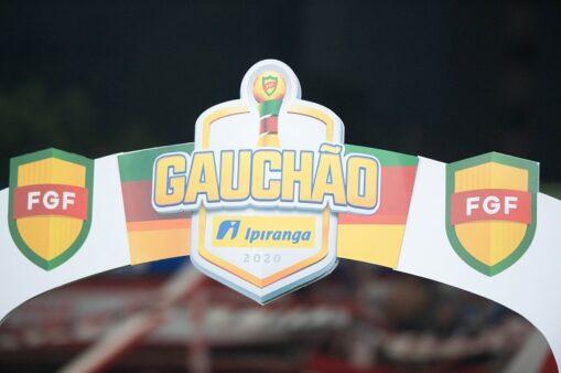 Gauchão
