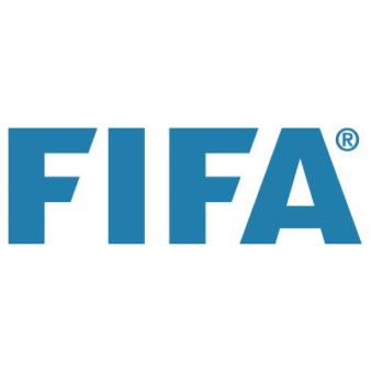 Fifa Prolonga Temporada E Permitira Que A Premier League Seja Concluida