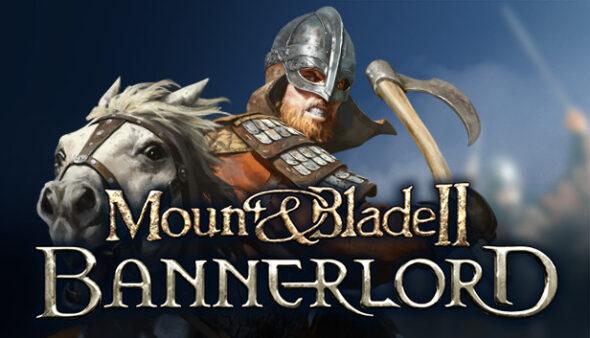 Bannerlord conta com atualizações diárias desde seu lançamento