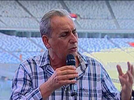 Copa de 1978
