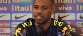 7 laterais esquerdos que podem fazer carreira na Seleção Brasileira