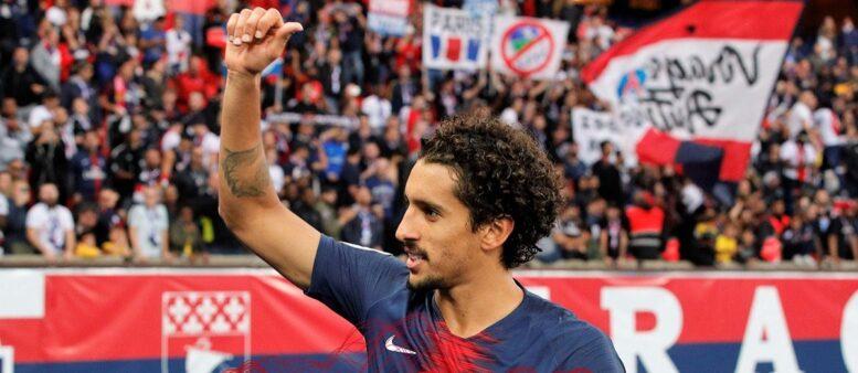 Defensores, Campeonato Francês