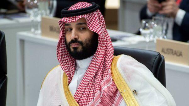 Quem é o bilionário saudita que deseja comprar o Newcastle?
