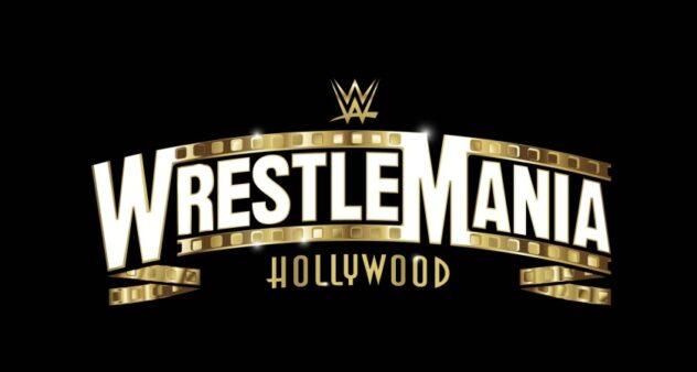 Wrestlemania 38 deverá acontecer no Raymond James Stadium, em Tampa Bay