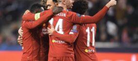 Capitão do Liverpool, Henderson, supreendeu um fã com história emociante