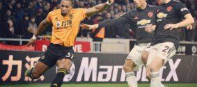Liverpool terá que desembolsar quase 80 milhões de euros por Adama Traoré