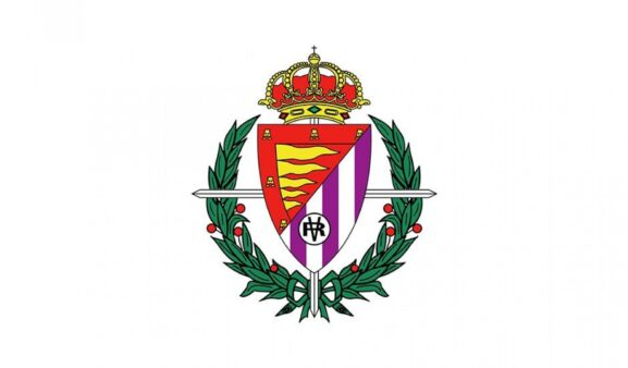 Clube de Ronaldo, Real Valladolid, reembolsará todos os torcedores com ingressos