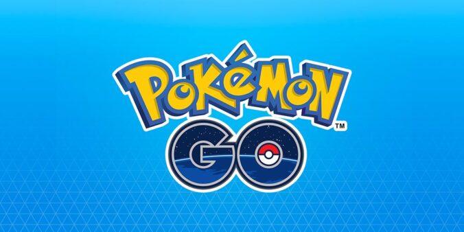 Pokémon GO está disponível gratuitamente para os dispositivos iOS e Android