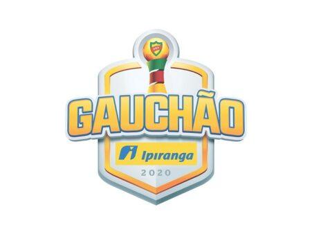 Gauchão 2020