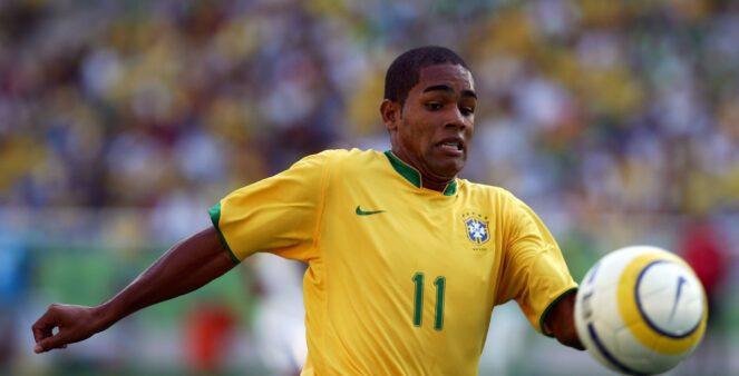 Brasil Pan 2007