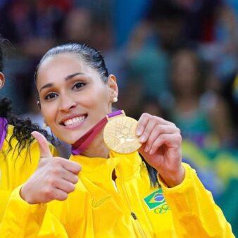 jaqueline-medalha-londres-dia-olimpico
