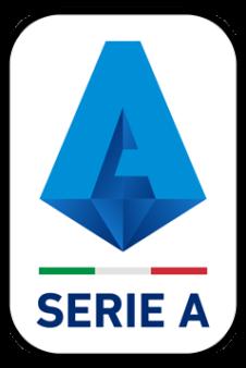 Serie A Itália