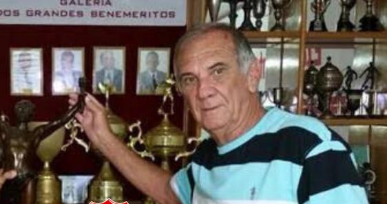 Bangu Flamengo
