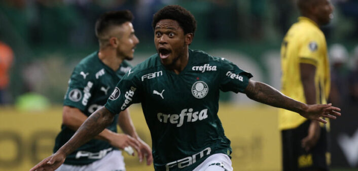 Brasileirao 2020 Veja Onde Assistir Os 10 Primeiros Jogos Do Palmeiras