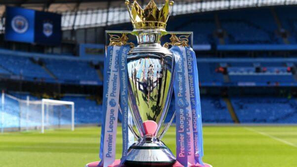 Premier League retorno