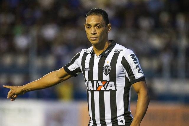 Sampaoli explica dispensas no Atlético-MG