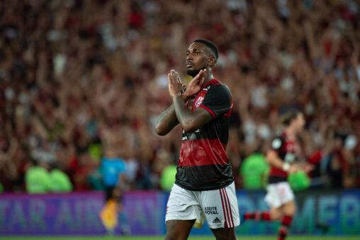 Gérson Flamengo