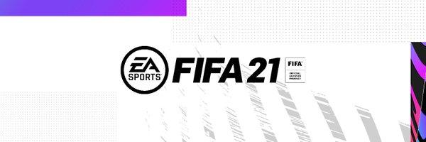 FIFA 21 será uma das novidades doEA Play Live 2020
