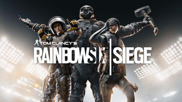 Rainbow Six estará com75% de desconto para a compra definitiva em todas as plataformas