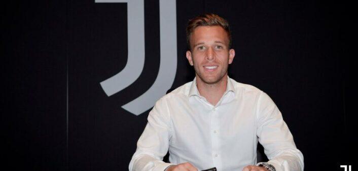 Transferência de Arthur movimentou o futebol europeu nesta segunda