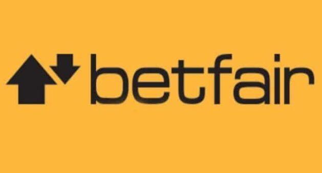 A Betfair é patrocinadora oficial das duas maiores competições internacionais da América do Sul
