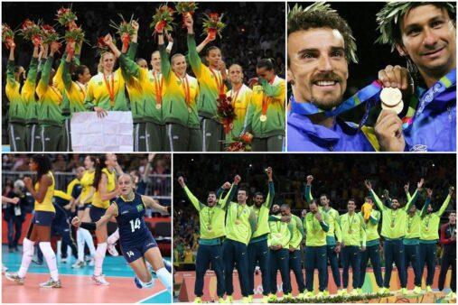 conquistas-marcantes-volei-brasileiro-dia-nacional-do-volei