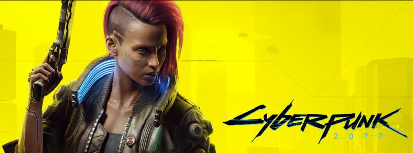 O evento focado em Cyberpunk 2077 será realizado em 25 de junho