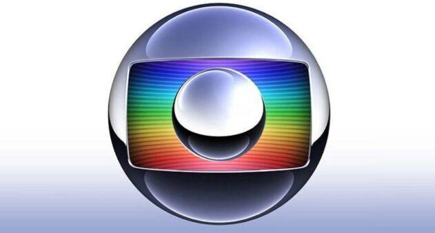 Globo desbanca SBT e Disney e está prestes a renovar os direitos de transmissão de evento esportivo