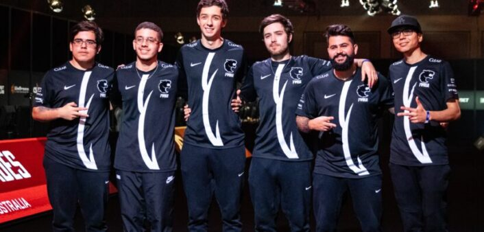 Título da FURIA no CS:GO foi o ponto alto do mês nos Esports