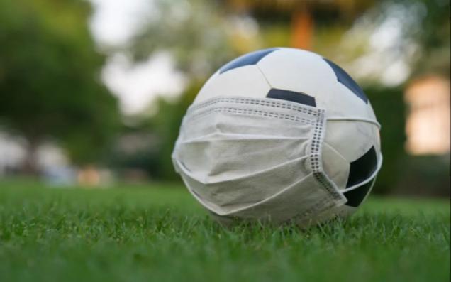 Confira os principais campeonatos de futebol que retornam em junho