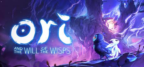 Ori and the Will of the Wisps foi lançado em março de 2020 para Xbox One e PC