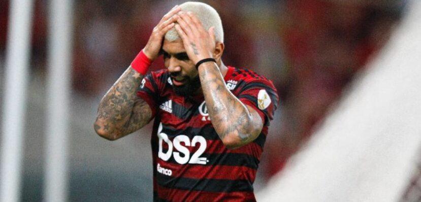 Globo rebate Flamengo e diz que clube não pode transmitir jogos em sua TV oficial