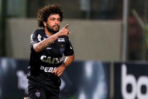 Luan é um dos brasileiros no futebol japonês.