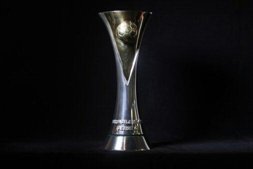 Troféu da Série C