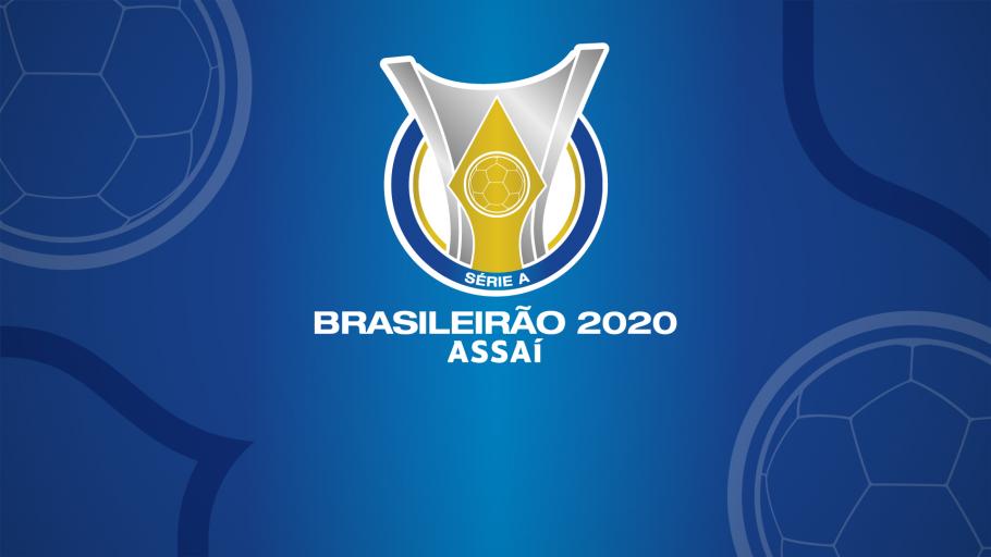 Saiba Onde Assistir Aos Jogos Da Primeira Rodada Do Brasileirao 2020