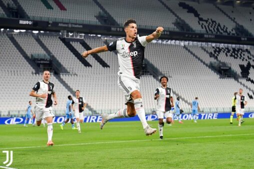 Juventus x Ferencváros ao vivo