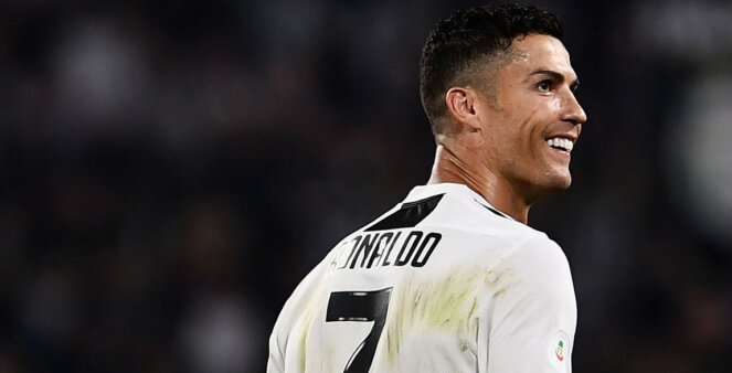 Cristiano Ronaldo de volta ao Real Madrid? Zidane comenta possibilidade