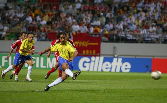 Brasil Seleção Brasileira Copa do Mundo