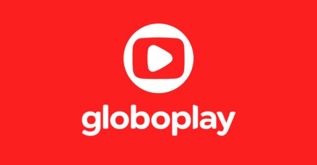 Globoplay transmitirá o Paulista.