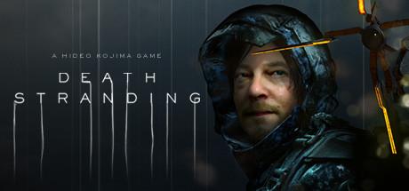Death Stranding chega ao PC pelo preço de R$ 239