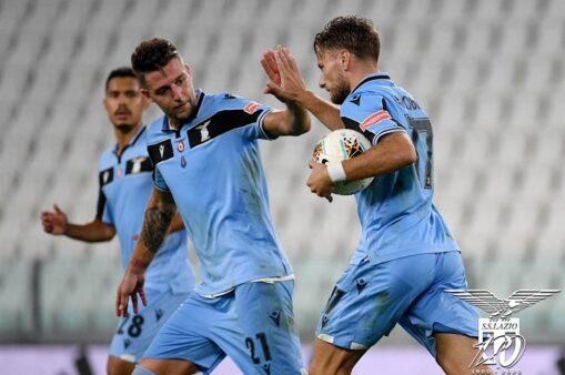 Lazio x Cagliari: como assistir ao duelo pelo Campeonato ...