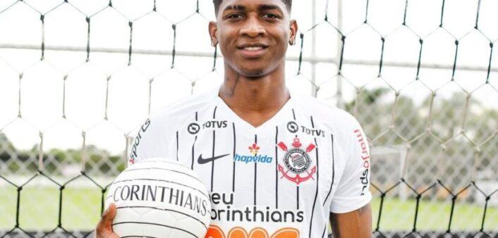Notícias do Corinthians terça-feira 14/07