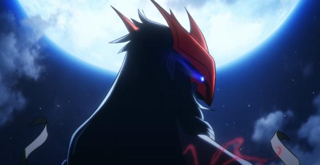 Yone pode ser um novo campeão de League of Legends