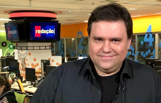 TVC Rodrigo Rodrigues