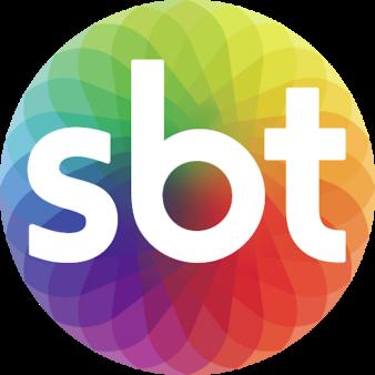 SBT Libertadores