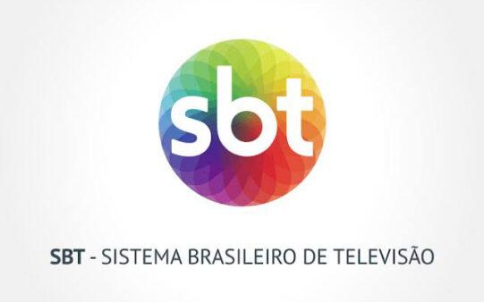 SBT jogos da Libertadores