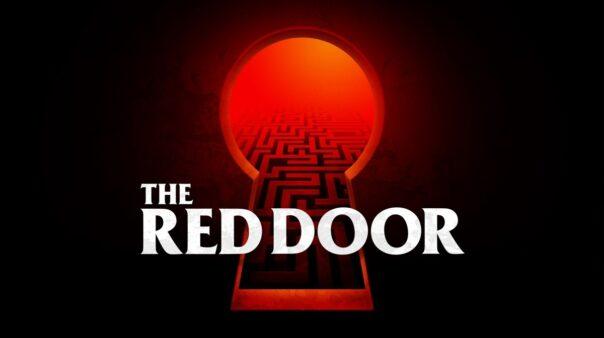 The Red Dooré um nome de código que remete ao CoD de 2020