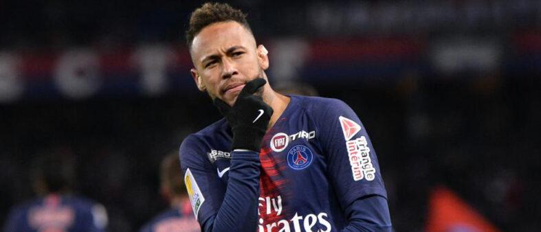 Com possível exclusão de clubes, PSG pode ser campeão da Champions